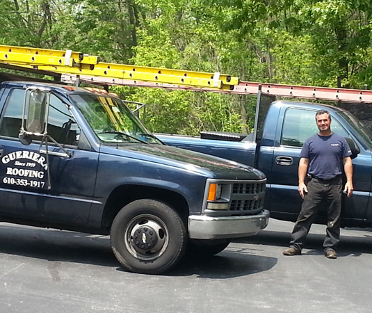 marc-gueriera-roofer-chester-counyt-pa